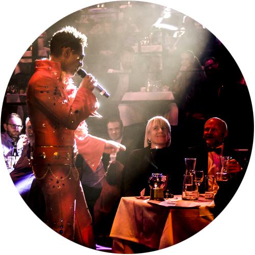 Elvis_program
