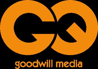 Goodwill_Media_logo_lys_ora