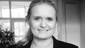 Gitte Seeberg Jury